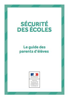 Sécurité : Guide pour les parents