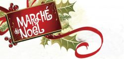 marche-de-noel